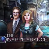 The Disappearance game