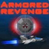 Armored Revenge game