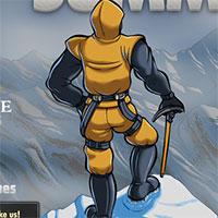 7 Summits game