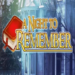 A Night to Remember game