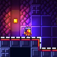 Access Code: Heaven game