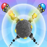 Aim Clash 2 game
