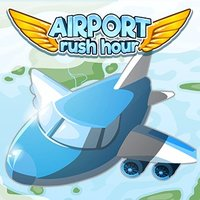Airport Rush Hour game