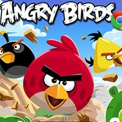 Angry birds hd 30 free online game arcadehole angry birds hd 30 game voltagebd Gallery