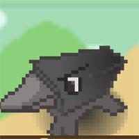 Apocashop game