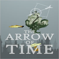 Arrow Of Time game