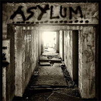 Asylum 7 game