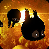 Badland Online (Web Edition) game