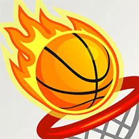 Basketball Master 2 game