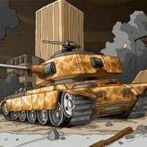 Battle Gear 5 game