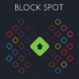 Block Spot game