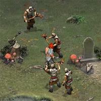 Braveheart game