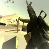 BattleBit game