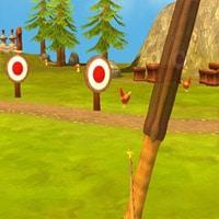 Bow Island game