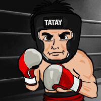 Boxing Live 2 Online game