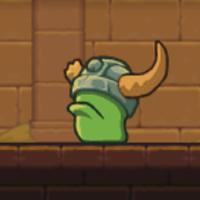 Broken Horn 2 game