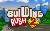 Building Rush 2 game