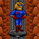 Captain Novolin game