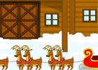 Christmas Helper Escape game