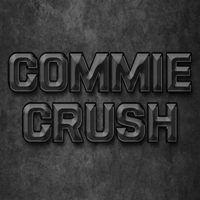 Commie Crush game