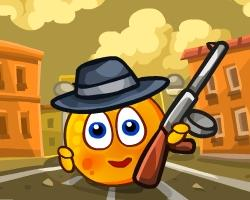 Cover Orange – Journey Gangsters game