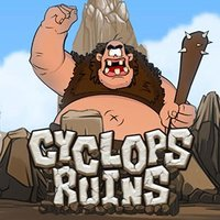 Cyclops Ruins game