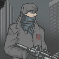 Deathmatch Apocalypse game
