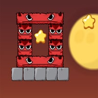 Demon Destroyer game