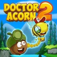 Doctor Acorn 2 game