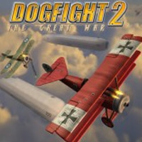Dogfight 2: The Great War game