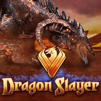 Dragon Slayer game