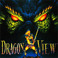Dragon View game