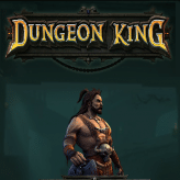 Dungeon King game