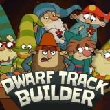 Dwarf Track Builder game