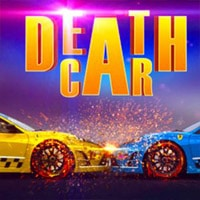 Death Car game