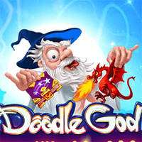 Doodle God: Fantasy World of Magic game