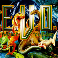 E.V.O. – Search for Eden game