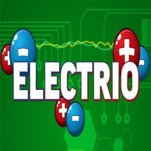 Electrio game