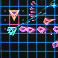 Evil Glitch – Arcade game
