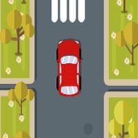 Extreme Car Parking game