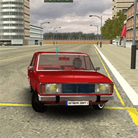 Extreme Drift 2 Click jogos