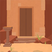 Faraway: Puzzle Escape game