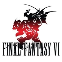 Final Fantasy VI Advance game