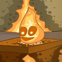 Fires Revenge game