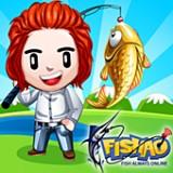 Fishao game