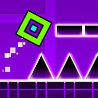 Frenzy Cube game