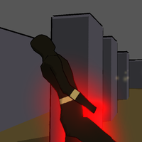 Fugitive Shift game
