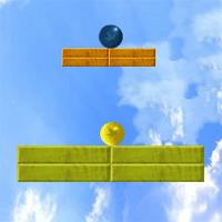 Greenator game