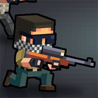 GunFight.io game