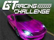 GT Racing Challenge game